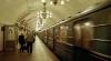 В московском метро будет звучать классика