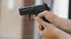 В Германии обвиняемый в неуплате алиментов застрелил прокурора
