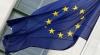 Саммит ЕС: лидеры планируют подписать соглашение о создании нового регионального стаб-фонда