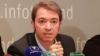 Предприниматель Виорел Цопа приговорен к восьми годам лишения свободы