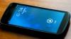 Android-смартфоны лишатся кнопок
