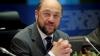 Социал-демократ из Германии Мартин Шульц избран председателем Европарламента
