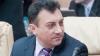 «Борис Фокша бросил тень на министерство культуры, Демпартию и правительство»