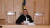Председатель Экономической апелляционной палаты: Атаки на Registru не было