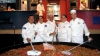 Жители Марокко решили побить рекорд по изготовлению самого большого омлета