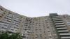 Шокирующий случай в Кишиневе. В квартире на Московском проспекте обнаружен труп гражданина Турции