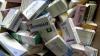 Обещания министра здравоохранения: в 2012 году некоторые лекарства подешевеют