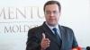 Лупу о заявлениях председателя Экономической апелляционной палаты: Боится потерять влияние и рычаги
