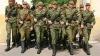 Военная прокуратура обжаловала решение о приговоре солдата к пяти годам условно