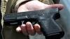 В Приднестровье с 1 января проводится легализация оружия и боеприпасов