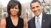 Книга с пикантными подробностями о супругах Обама появилась на прилавках магазинов
