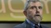 Лауреат Нобелевской премии по экономике Пол Кругман раскритиковал меры Евросоюза