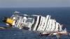 Тринадцатая жертва в результате крушения корабля «Конкордия»