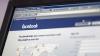 Facebook посчитали виновной в трети разводов британцев