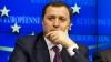 Влад Филат: У Молдовы будет свободный режим торговли с ЕС, только нужно обеспечить качество