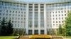 Три решения АЕИ для ремонта здания парламента