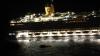 Крушение судна у берегов Италии: три человека погибли, 13 получили ранения