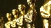 """Американская киноакадемия объявит номинантов на """"Оскар"""""""