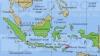 Землетрясение у берегов Индонезии, объявлена угроза цунами