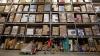 Amazon уличили в искусственном завышении цен на рынке