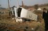 Водитель микроавтобуса, по вине которого погибли семь человек,  может получить минимум шесть лет заключения