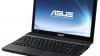 Asus анонсировала ноутбук для бизнес-пользователей