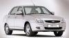 У автомобиля Lada Priora будут новые сиденья