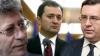 Лидеры АЕИ могут отказаться от идеи организации референдума, считают аналитики