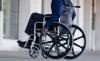 Гарантированная зарплата инвалидов составит 2/3 от средней по экономике