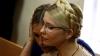 Жизнь экс-премьера Украины Юлии Тимошенко в опасности, считает ее дочь