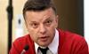 Российский журналист Леонид Парфенов запускает спецпроект к выборам президента