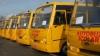 Шляхтицкий: Директора школ используют школьные автобусы в личных целях