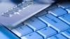 Google, Yahoo, Facebook и Microsoft вместе поборются со спамом и кибермошенничеством