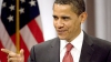 Барак Обама запел (ВИДЕО)