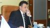 Борис Фокша сожалеет об инциденте с дорожной полицией и приносит извинения коллегам из правительства