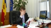 Министр молодежи и спорта Ион Чебану отвечает на вопросы пользователей сайта publika.md