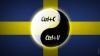 Швеция официально признала файлообмен религией