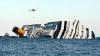 Costa Concordia: Официально подтверждена гибель 15 человек