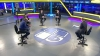 Заявления Кузьмина подвергли критике: Это попытка оправдать военнослужащего