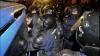 В Румынии акции протеста не утихают больше недели