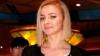 Дело Costa Concordia: Домнику Чемортан допросят в Молдове
