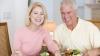 Витамины защищают мозг от старения, считают ученые