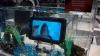 Водонепроницаемый планшет Toshiba может без проводов заряжаться под водой