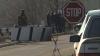 Свидетель убийства у Вадул-луй-Водэ: Стреляли двое военных