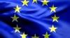 ЕС утвердил жесткие санкции в отношении Ирана