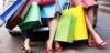 Стриптиз ради обновки: Во Франции стартовала зимняя распродажа в бутиках с брендовой одеждой