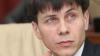 Олег Ефрим назвал имена еще двух судей, которых планируют отстранить