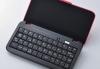 Компактная клавиатура для мобильных устройств с Bluetooth 3.0