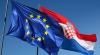 Граждане Хорватии должны сегодня принять решение о вступлении страны в Евросоюз