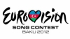 Кто из исполнителей прошел во второй этап национального отбора «Евровидения»